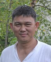 ppuahengsup's picture