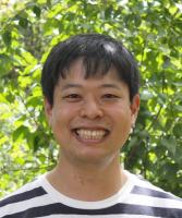 rnagasawa's picture