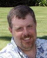 pjohnson's picture