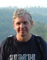 yrzhanov's picture