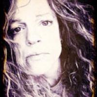 briana's picture